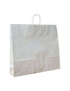 Buste in carta shopper di...