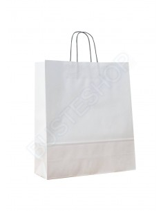 Kit da 350 buste shopper in...